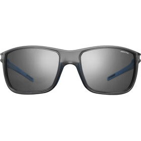 Julbo Arise Reactiv Performance 0/3 Gafas de sol Hombre, translucent black/blue